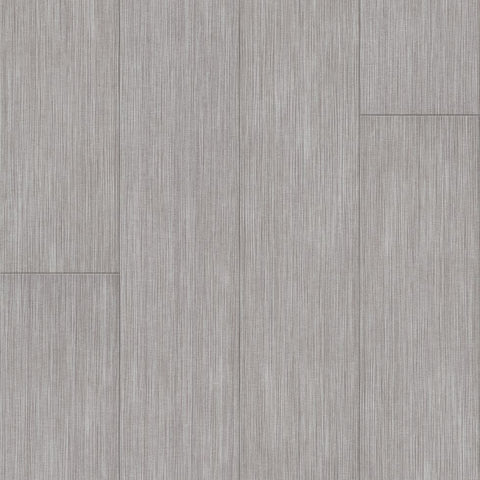 "Armstrong Silver Sur J6129 6"" x 48"" Luxury Vinyl Plank (LVP) 0.080"" Natural Creations Parallel 12"