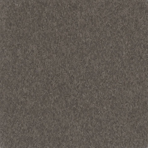 "Armstrong Smokey Brown 5C868 12"" x 12"" Crown Texture"