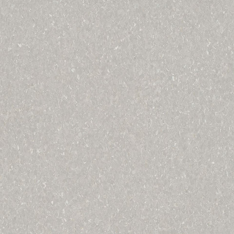 "Armstrong Soft Warm Gray 5C861 12"" x 12"" Crown Texture"