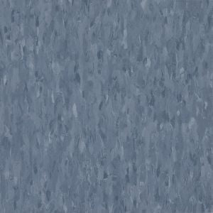 "Armstrong Metal Gray T3507 Bio-Based Tile 12"" x 12"" Migrations"