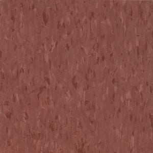 "Armstrong Pepper Red T3517 Bio-Based Tile 12"" x 12"" Migrations"