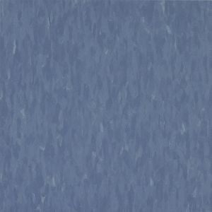 "Armstrong Denim Blue T3518 Bio-Based Tile 12"" x 12"" Migrations"