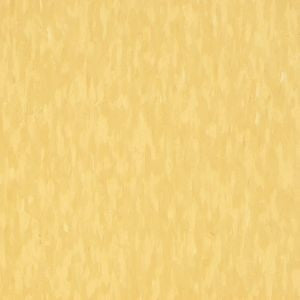 "Armstrong Lemon Squeeze T3522 Bio-Based Tile 12"" x 12"" Migrations"