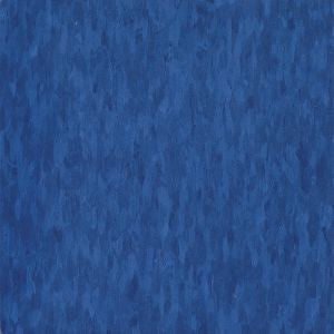 "Armstrong Blue Waters T3526 Bio-Based Tile 12"" x 12"" Migrations"