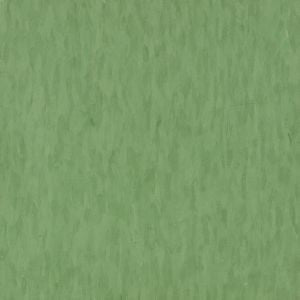 "Armstrong Green Grass T3527 Bio-Based Tile 12"" x 12"" Migrations"