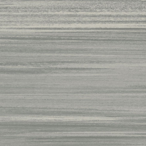 armstrong warm gray t3608 striations 12 u0026quot  x 24 u0026quot  bio based tile
