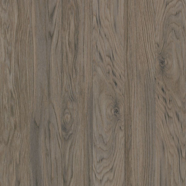Armstrong Roan Oak Driftwood Gray Tp038 Natural Creations