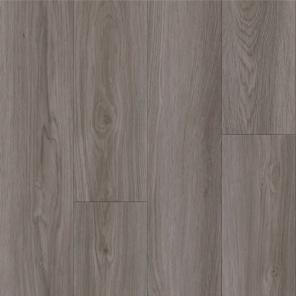 Armstrong Kennesaw Oak Woodstock Tp111 6x48 Natural Creations Classics