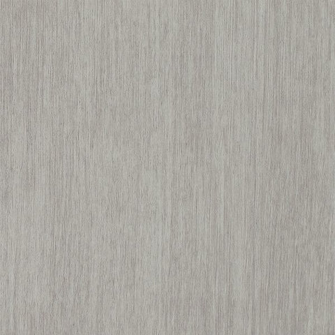 "Armstrong Aria Gray Beige TP776 Luxury Vinyl Tile (LVT) 18"" x 18"" Natural Creations Mystix"