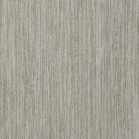 "Armstrong Stream Gray Beige TP777 Luxury Vinyl Tile (LVT) 18"" x 18"" Natural Creations Mystix"