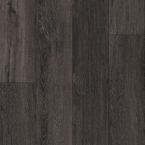 "Armstrong Yosemite Bear J6127 6"" x 48"" Luxury Vinyl Plank (LVP) 0.080"" Natural Creations Parallel 12"