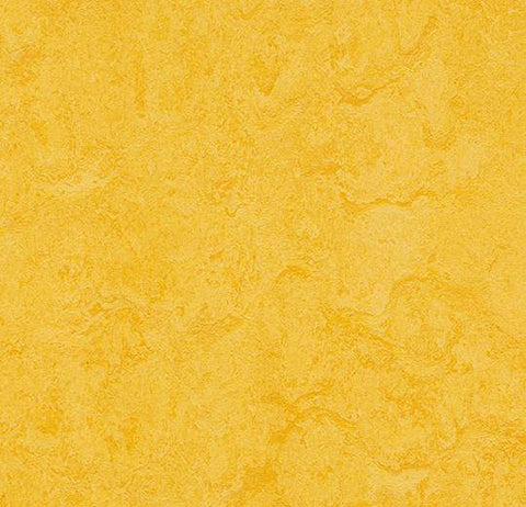 Forbo Lemon Zest t3251 Marmoleum Modular Color Linoleum Tile