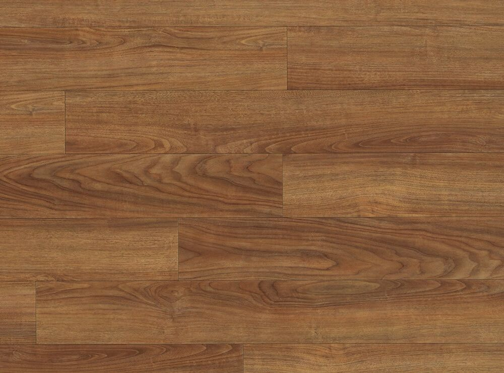 Coretec Plus 5 Plank Dakota Walnut Vv023 00507