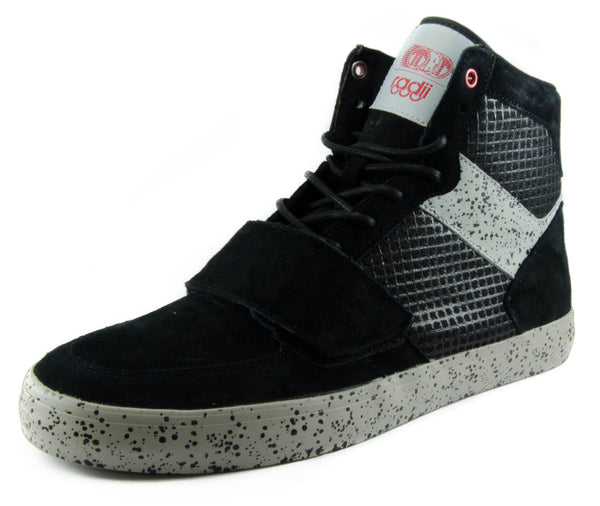 Radii Standard Issue Se Mens Sneakers