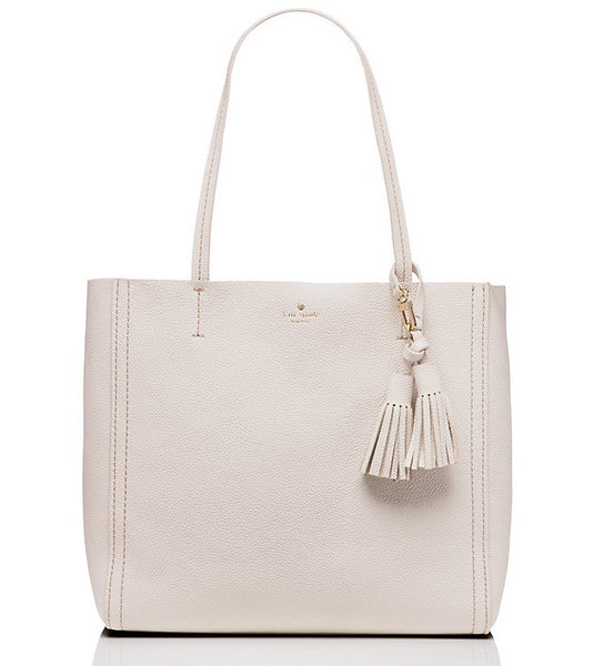 Kate Spade Orchard Street Hallie Hand Bag