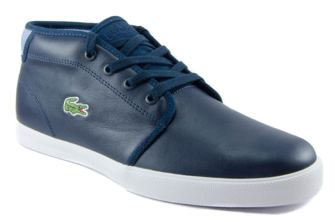 Lacoste Ampthill LCR Mens Sneakers