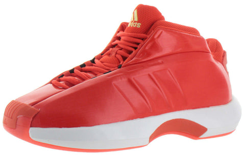 Adidas Crazy1 Mens Basketball Shoes 10.5 US