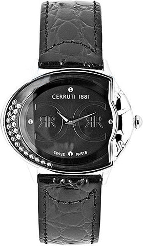 Cerruti 1881 Womens Watch CRO006A222A