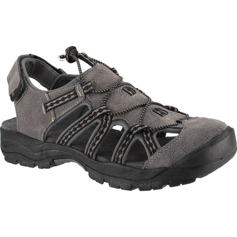 Alpine Design Armstrong Mens Sandals