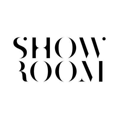 New era: easy online shopping with SHOWROOM 🛒