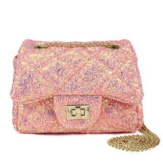 Child's Bag - Gemma Crossbody Bag