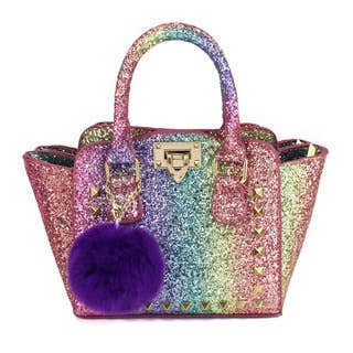 Henny and Coco - Izzy Handbag