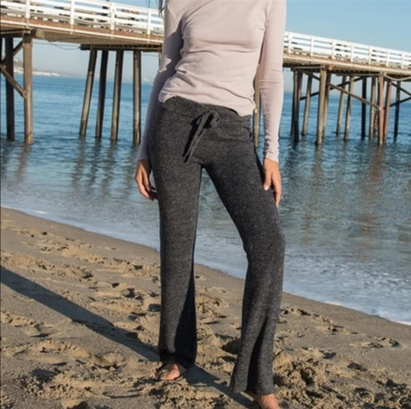 Barefoot Dreams Cozy Chic Ultra Light Lounge Pant