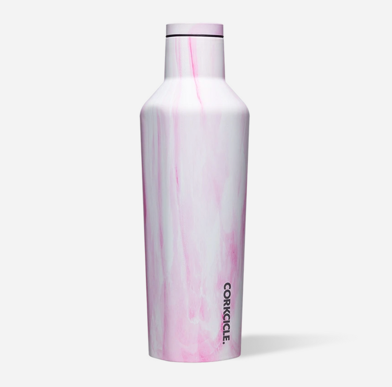 Corkcicle Origins 16oz Canteen