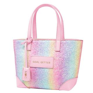 Childs Handbag - Goal Getter Bag