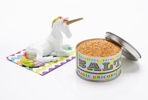 Unicorn Magic Salt