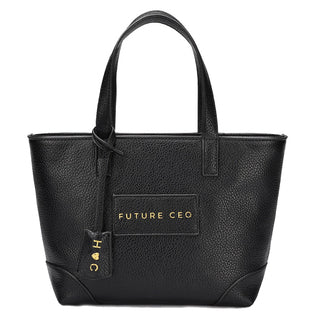 Child's Handbag - Future CEO