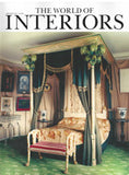 The World of Interiors Jan 2017