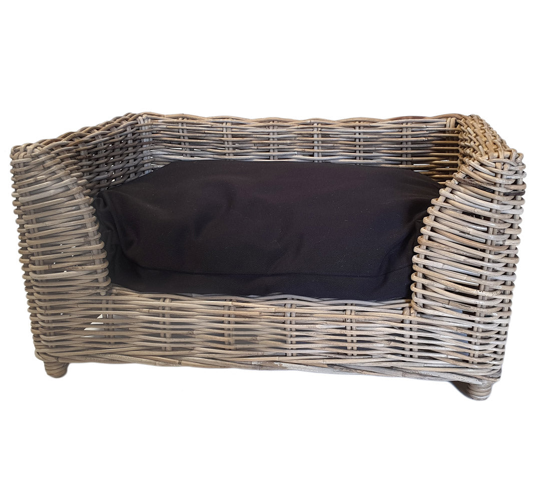 The Inchyra House Dog Bed
