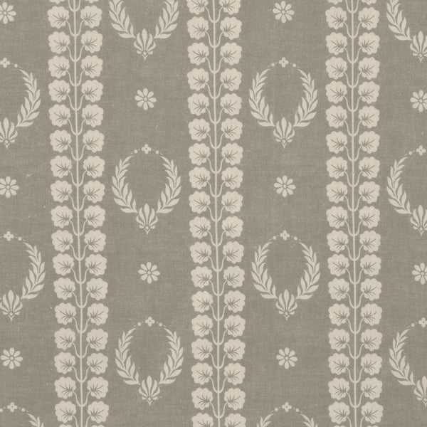 Couronne Aged Linen/Smoke Grey Samples