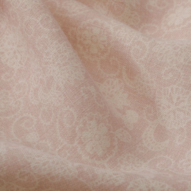 Squirlette Aged Linen/Old Rose