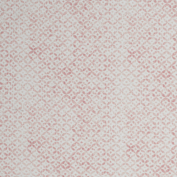 Dedalo Linen/Raspberry Samples