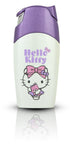 Hello Kitty Perfume Atomizer P128HK03