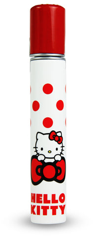 Hello Kitty Perfume Atomizer Twist P136HK01