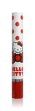 Hello Kitty Perfume Atomizer P760HK01