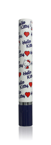 Hello Kitty Perfume Atomizer P760HK03
