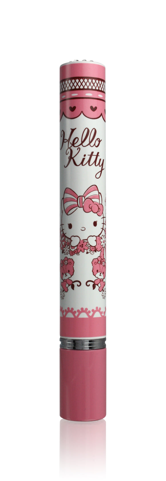 Hello Kitty Perfume Atomizer P760HK02