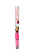 Hello Kitty Perfume Atomizer P760HK05