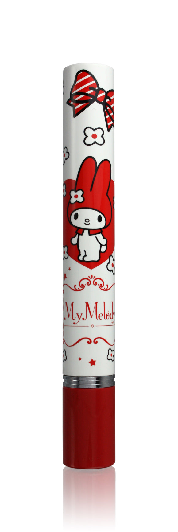 My Melody Perfume Atomizer P760MM01