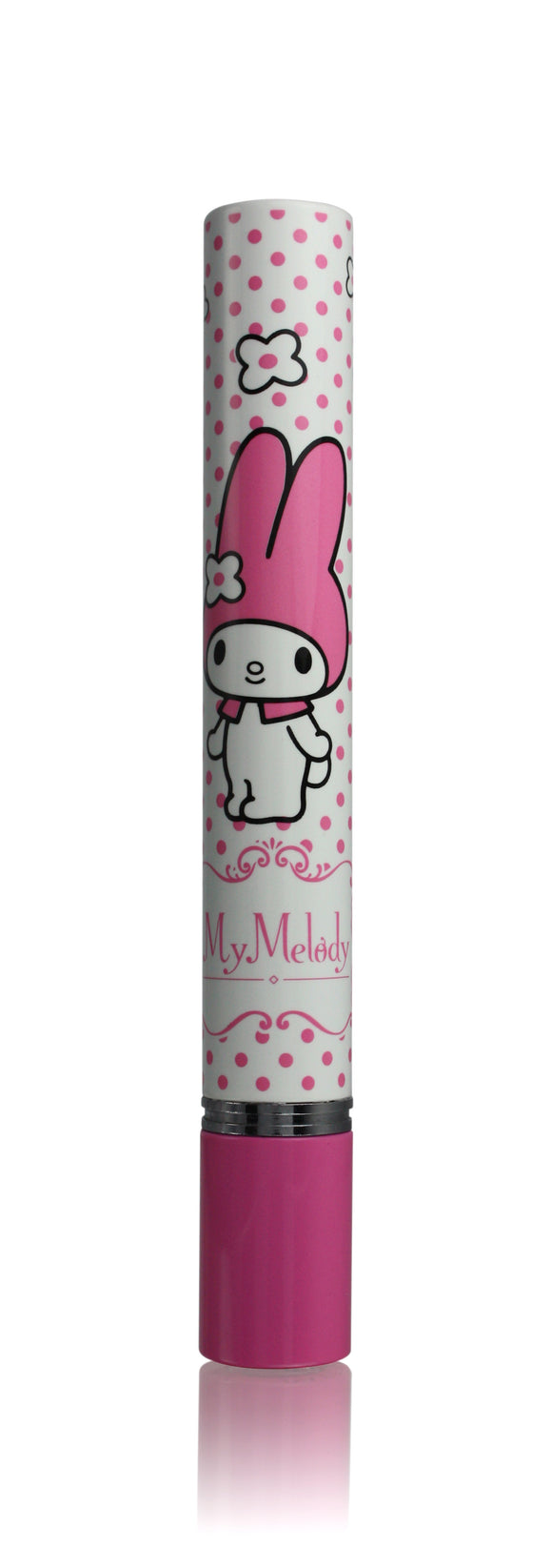 My Melody Perfume Atomizer P760MM02