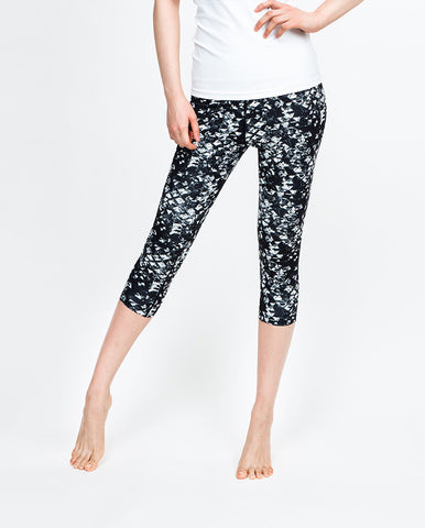 Legging pants SA100101P07