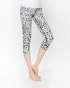 Legging pants SA100201P12