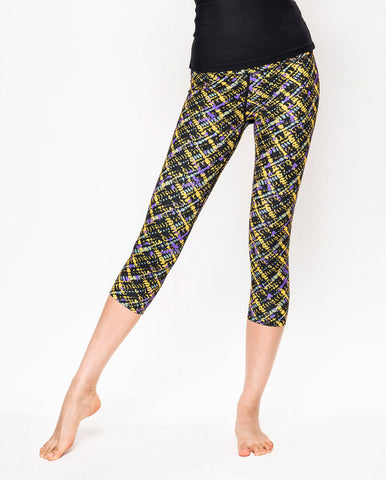 Legging pants SA100401P02