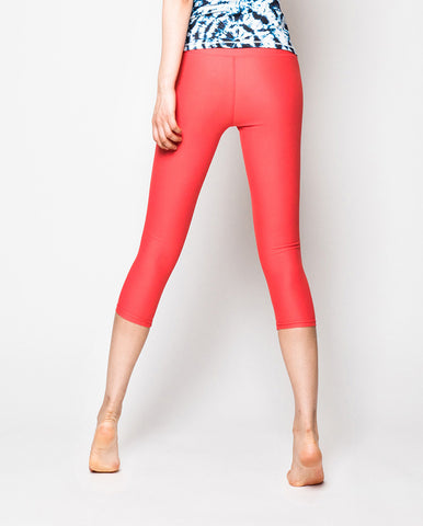 Legging pants SA100501C04