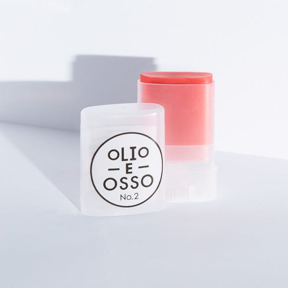 Olio E Osso Balm NO. 2 FRENCH MELON