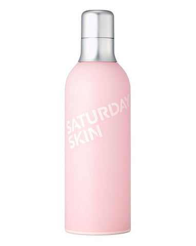 SATURDAY SKIN Skin-Smoothing Lotion